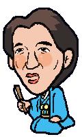 20160526mem_04yunosuke