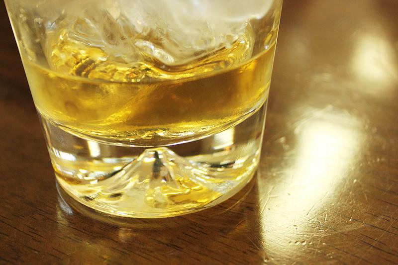 20160619whisky04