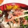 静岡人が望む最高の桜エビは浜のかきあげやに存在する!