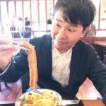 丸亀製麺のラフテーうどんをすすらずに新年迎えられるか!