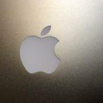 【神対応!】アップルサポートが無償でmacbook airを修理してくれた理由