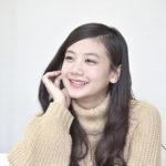 清水富美加さんが芸能界を引退して出家した理由を考察してみる