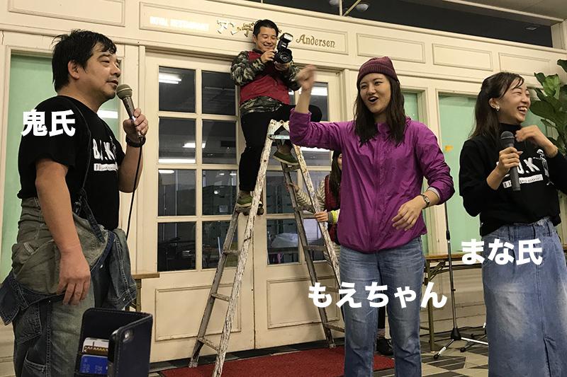 高橋茉奈の画像 p1_22