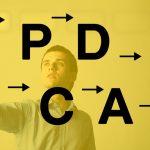 【PDCAノート】ブログの為のPDCA学習法!何となく知ってるはもう卒業!