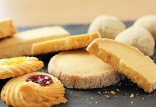 【ガトーママン】行列必至の焼き菓子店!最長3時間待ちのクッキーのお味は?